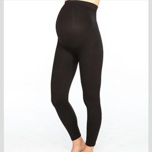 [SPANX] Mama Look At Me Now Seamless Leggings